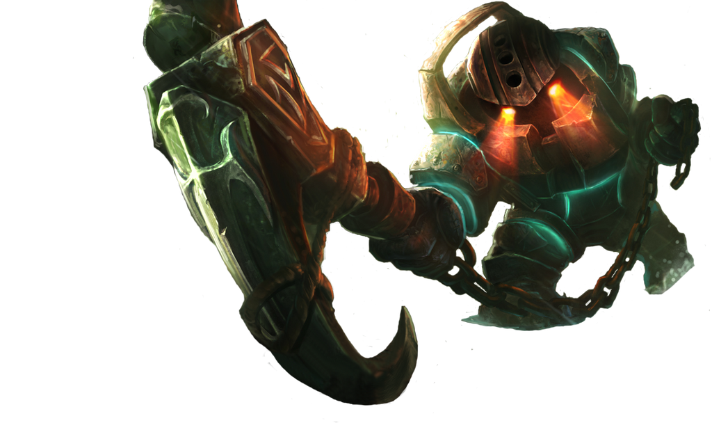 League of legends nautilus render by temary20 on deviantart league of legends nautilus render by temary20 voltagebd Choice Image