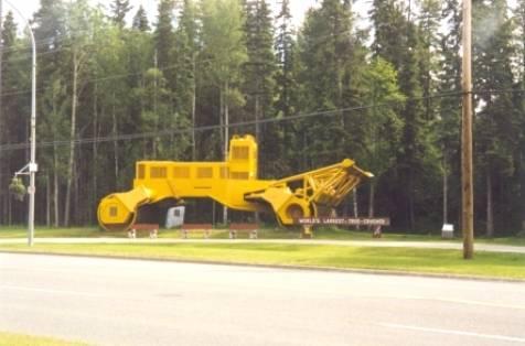 TreeCrusher+Steamroller G175 by Squishjunkie