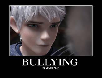 Bullying by PhantomGirl