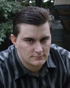 crumpstock's Profile Picture