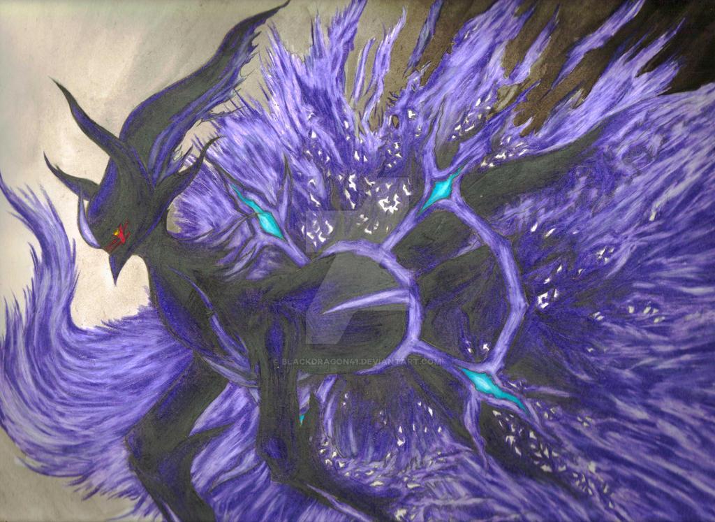 Shadow Arceus Pokemon Images   Pokemon Images