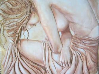 donna by lilla65