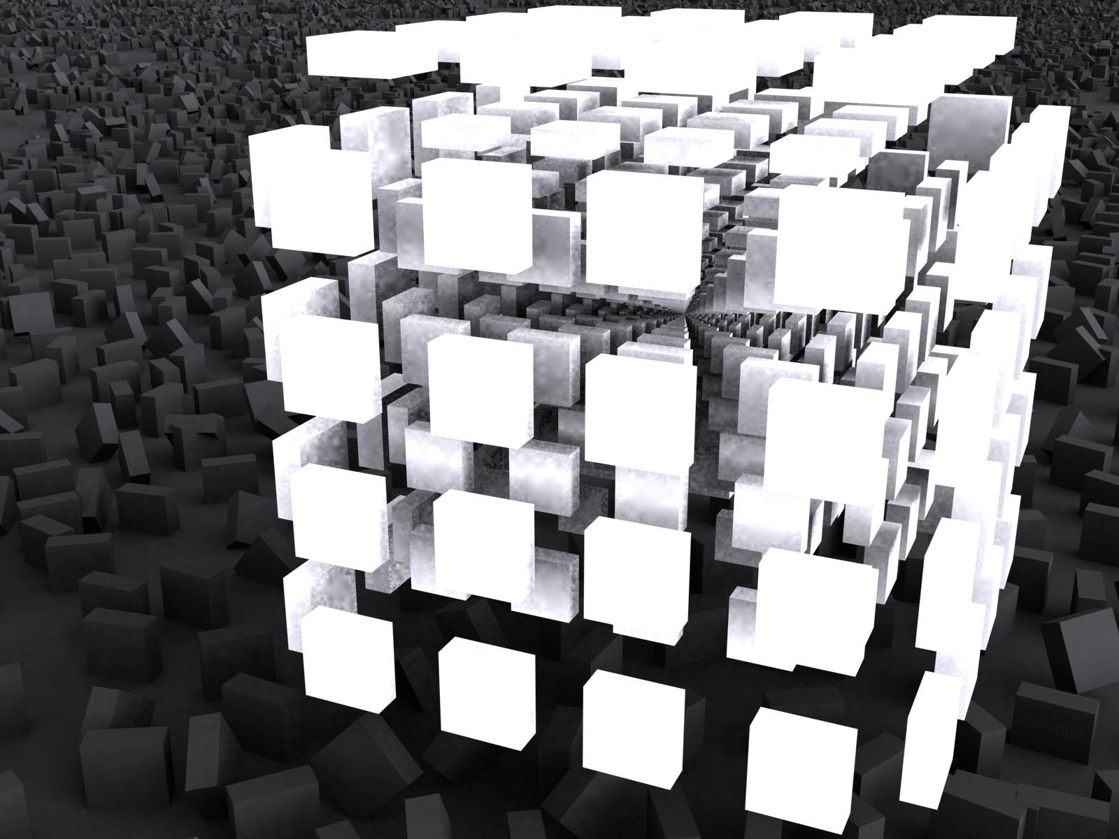 Pixel Graveyard :hi res: