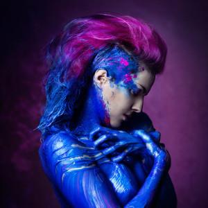 ShiSha-Rainbow's Profile Picture