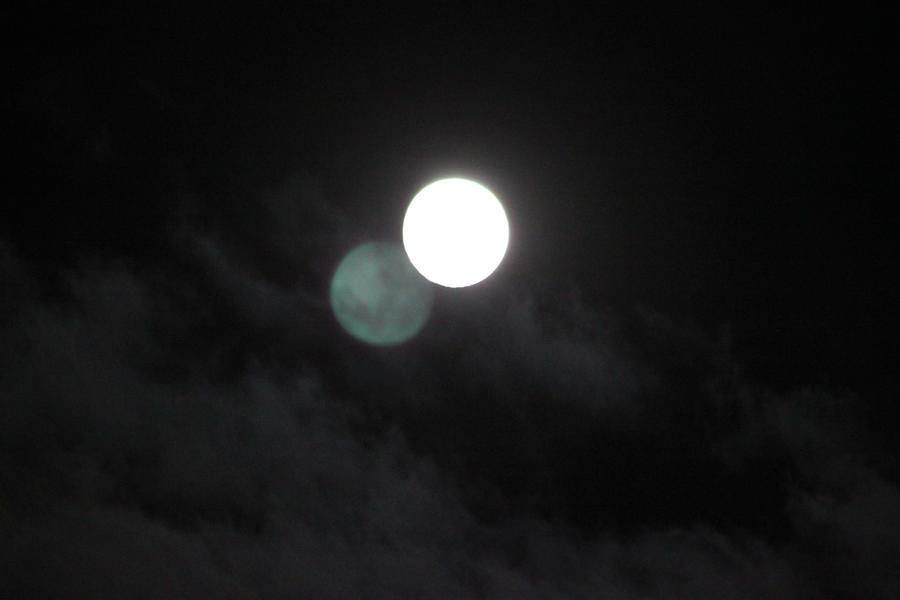 Moon Shadow | Slots | Grosvenor Casinos