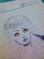 Aradia by iSEIpizza