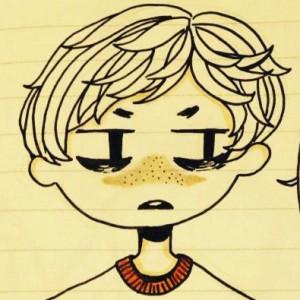 iSEIpizza's Profile Picture