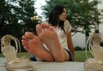 outdoor asian soles