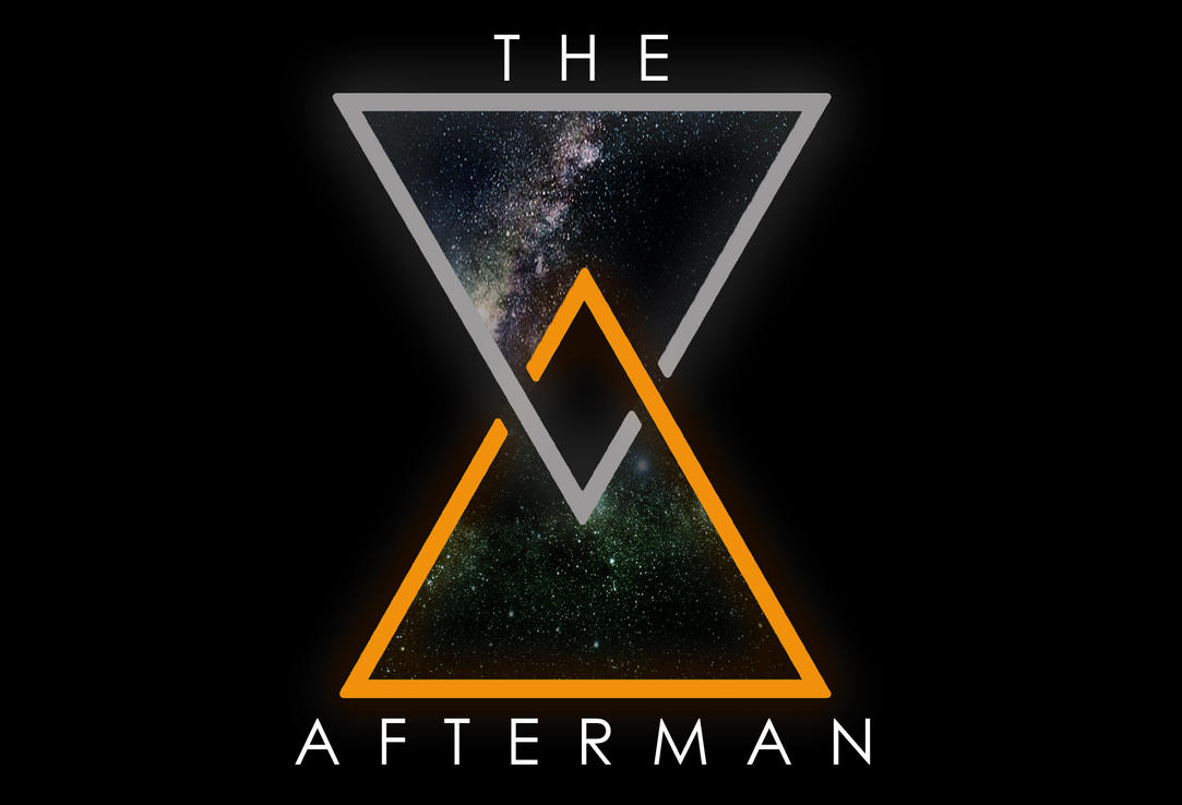 🔥 The Afterman: Ascension - Wikipedia