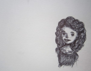 secretprincess13's Profile Picture
