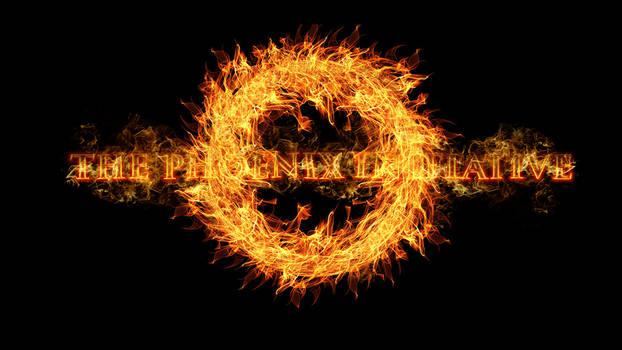 The Phoenix Initiative: Prologue English Edition