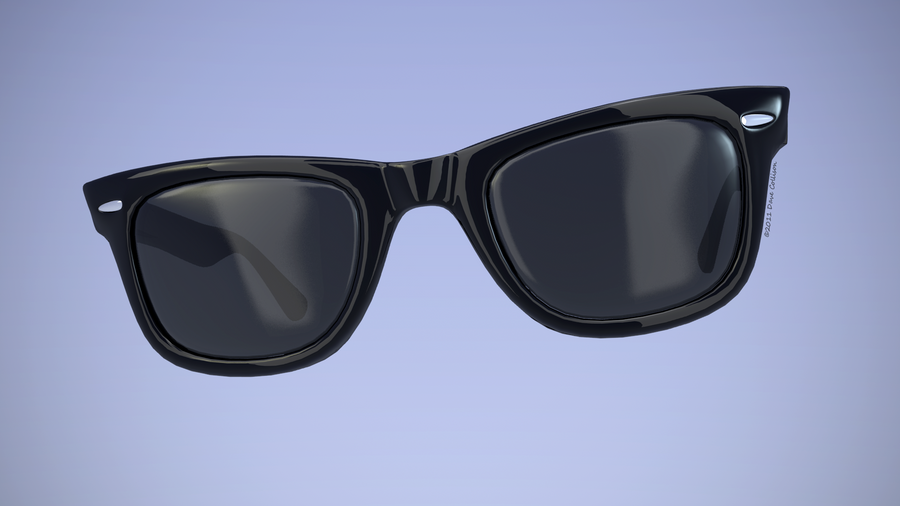ray ban zx300 jh price