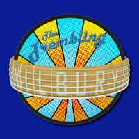 Trembling Wilburys Logo by TheBigDaveC