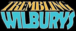 Trembling Wilburys Logo 02 by TheBigDaveC