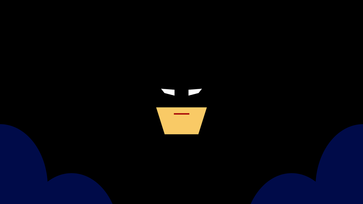 batman minimalist wallpaper download - photo #18