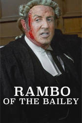 Rambo Of The Bailey
