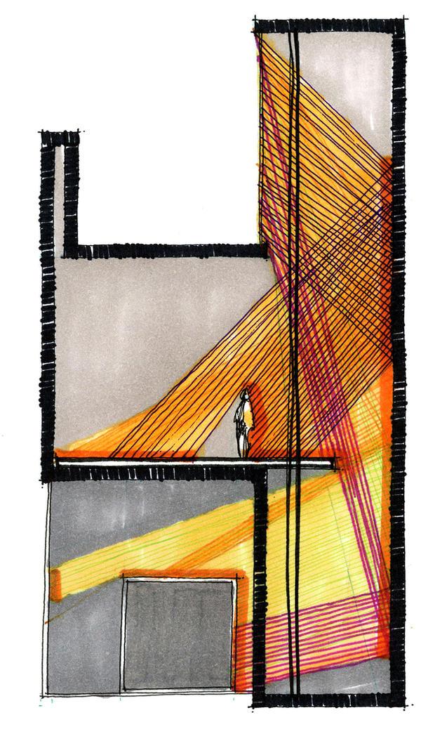 section by wabisabimade on deviantart. Black Bedroom Furniture Sets. Home Design Ideas