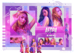 #105 PNG PACK: AESPA