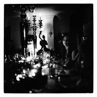Dinner with Friends by matteaton
