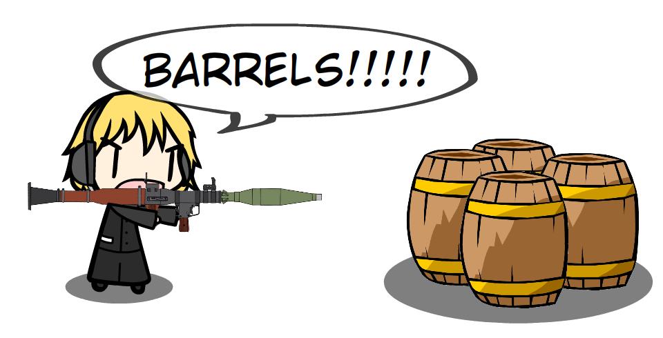 http://fc07.deviantart.net/fs70/f/2012/094/b/3/walfas___pewdiepie_vs_barrels____by_grayfox5000-d4uyd2c.png