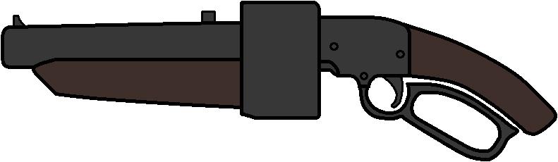 walfas custom
