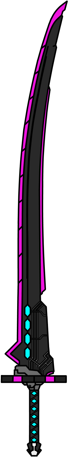 Ficha de Neptune Hyperdimension_neptunia_weapons___samurai_sword_by_grayfox5000-d62bq1q