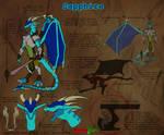 Sapphire concept