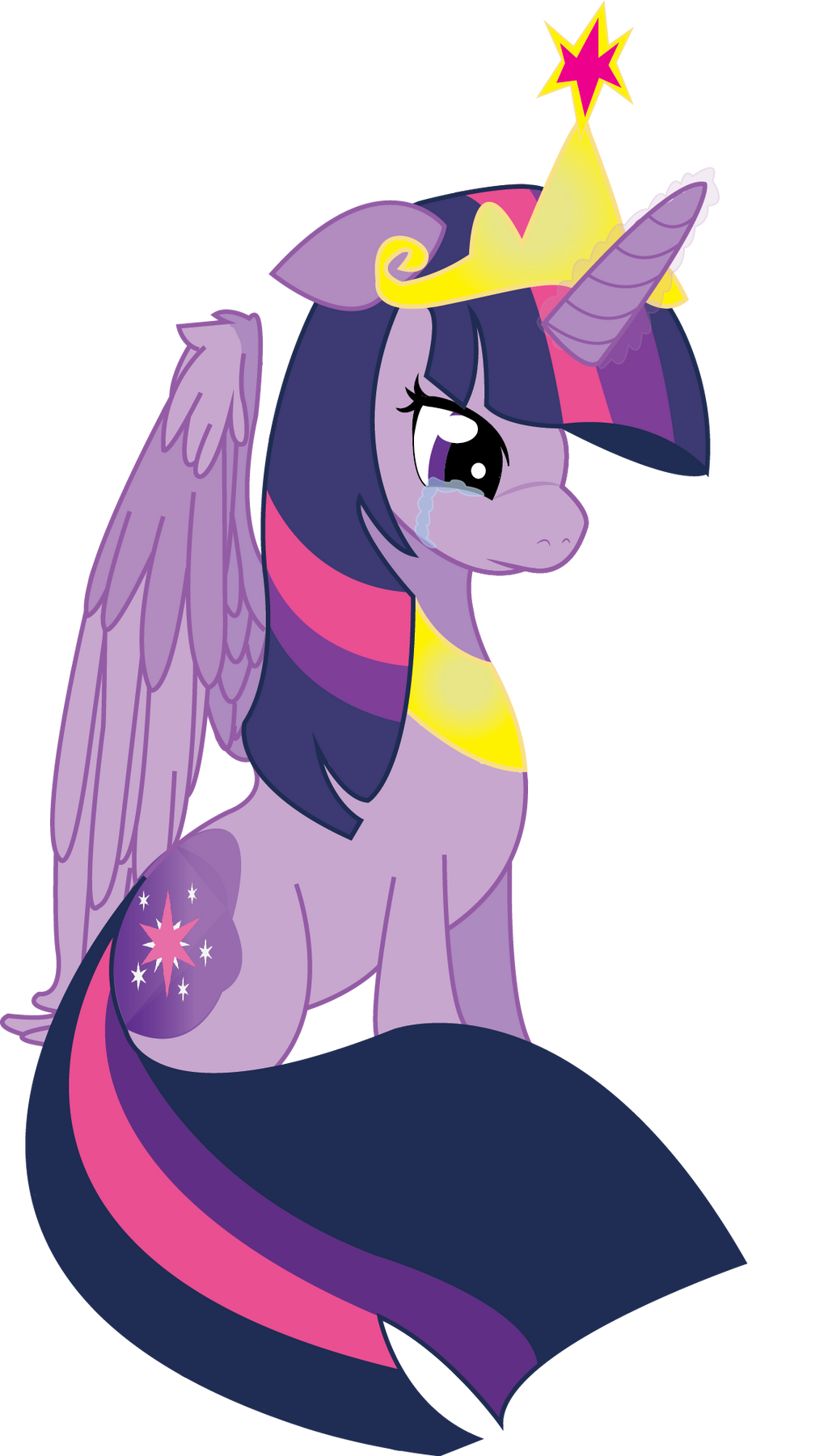 Twillight  without background and etc,etc by xw3r3w0lfx