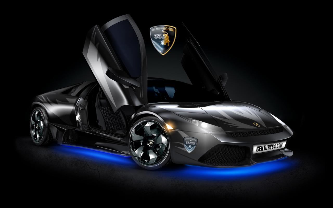 http://fc08.deviantart.net/fs41/f/2009/039/e/4/Lamborghini_Murcielago_tuning_by_ssj6blizzard.jpg