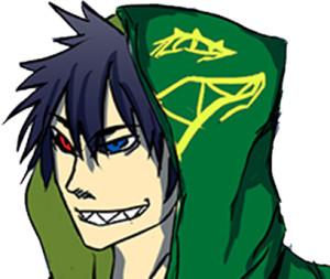 ShinigamiNo290's Profile Picture
