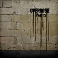 Overdose Paris by Sei-Zako