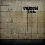 Overdose Paris