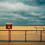 Ostend trip
