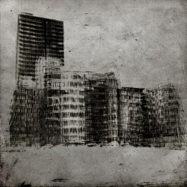 Ostendum by Sei-Zako