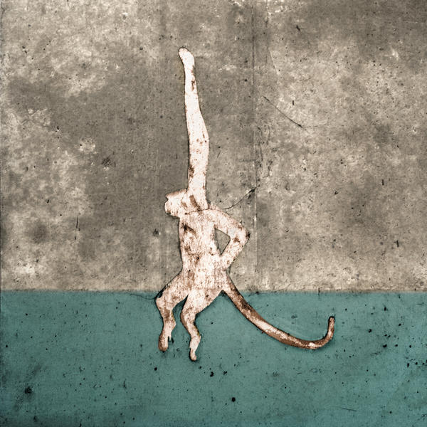 Monkey Gone To Heaven by Sei-Zako