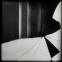 Relative perspective by Sei-Zako