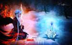 ANGEL RONIN