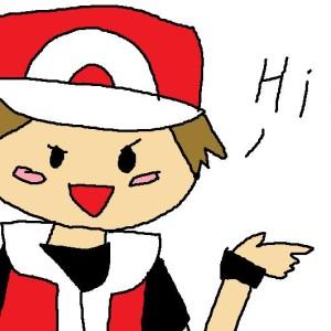 the-PKMN-trainer's Profile Picture