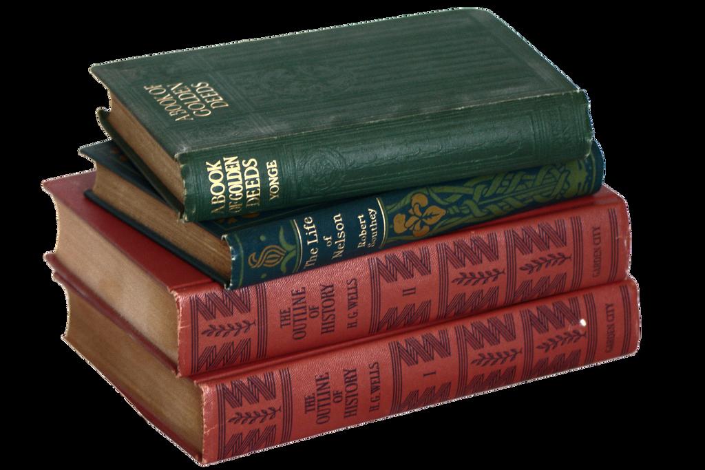 سكرابز كتب سكرابز كتاب صور كتب سكرابز كتب منوعه png history_book_by_ayelie_stock.png