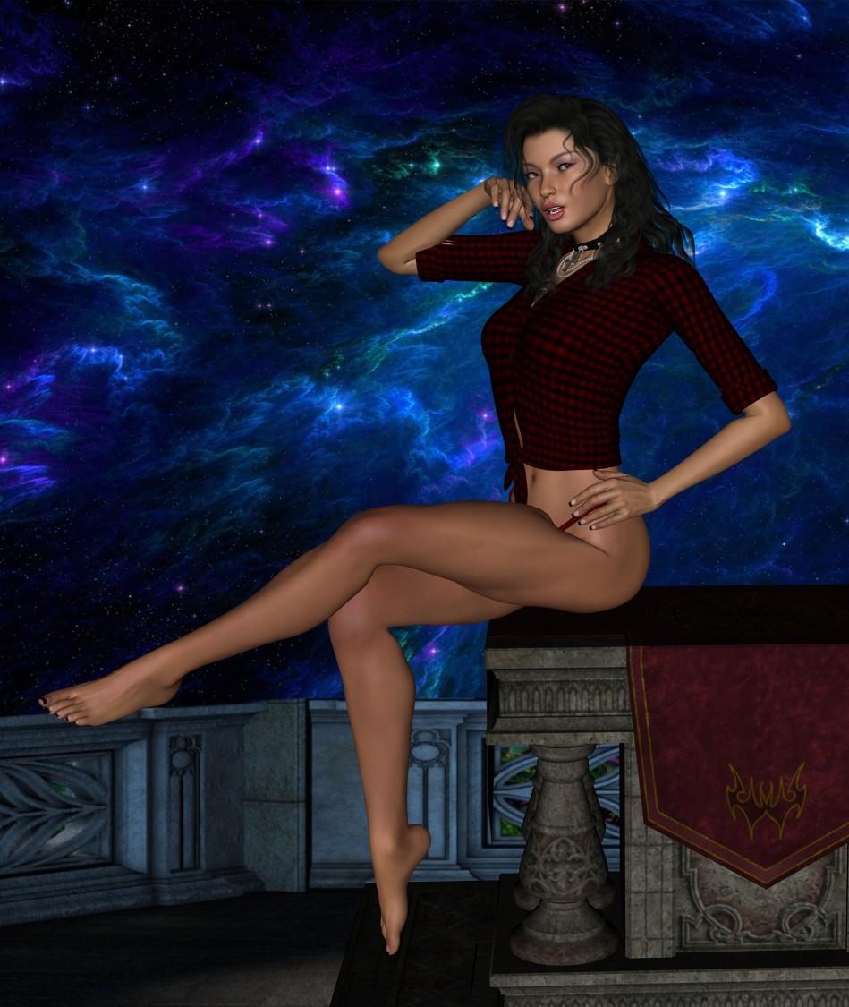 https://orig00.deviantart.net/d6f6/f/2015/085/6/f/girl_3_by_kirgen71-d8n6hff.jpg