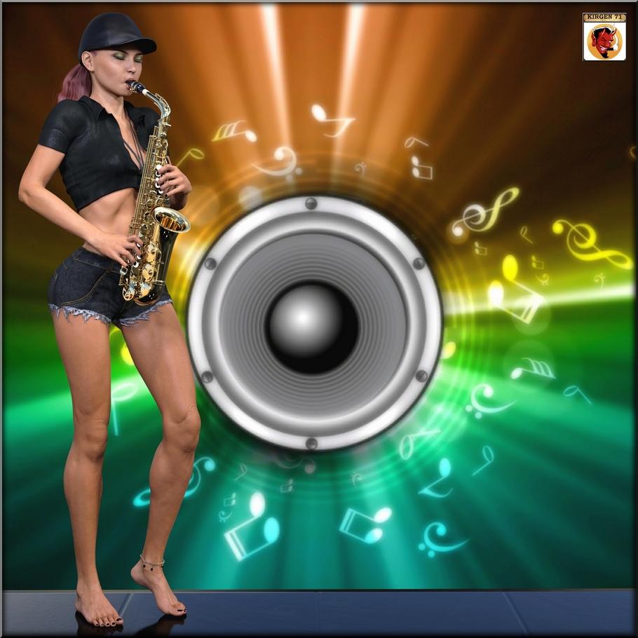 https://images-wixmp-ed30a86b8c4ca887773594c2.wixmp.com/f/5c3e1a79-f524-4716-b1f0-5cd84e99878a/ddhei6j-1e5509c8-705d-49be-b5c3-fbed2d5227c1.jpg?token=eyJ0eXAiOiJKV1QiLCJhbGciOiJIUzI1NiJ9.eyJzdWIiOiJ1cm46YXBwOjdlMGQxODg5ODIyNjQzNzNhNWYwZDQxNWVhMGQyNmUwIiwiaXNzIjoidXJuOmFwcDo3ZTBkMTg4OTgyMjY0MzczYTVmMGQ0MTVlYTBkMjZlMCIsIm9iaiI6W1t7InBhdGgiOiJcL2ZcLzVjM2UxYTc5LWY1MjQtNDcxNi1iMWYwLTVjZDg0ZTk5ODc4YVwvZGRoZWk2ai0xZTU1MDljOC03MDVkLTQ5YmUtYjVjMy1mYmVkMmQ1MjI3YzEuanBnIn1dXSwiYXVkIjpbInVybjpzZXJ2aWNlOmZpbGUuZG93bmxvYWQiXX0.kOScNUgEp6J_GYSyQLxod6MbZV0snSdOKml5-vfKx_A