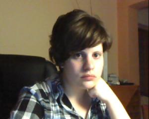 ZohiEs's Profile Picture