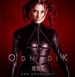 Odnadik: Ex Wife Assassin
