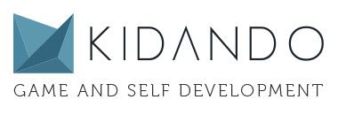 gmc_signature_for_kidando_net_by_kidando
