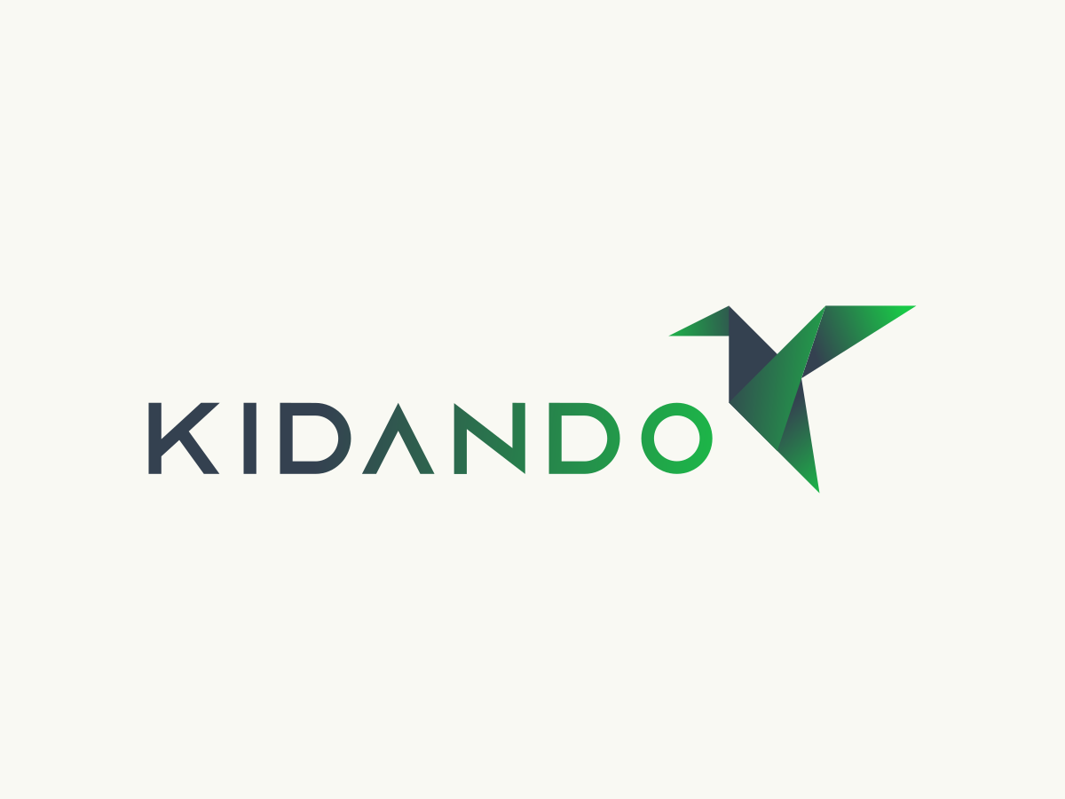 Kidando 2020
