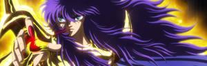Sainti Sho S01E04 - Milo and Scarlet Needle
