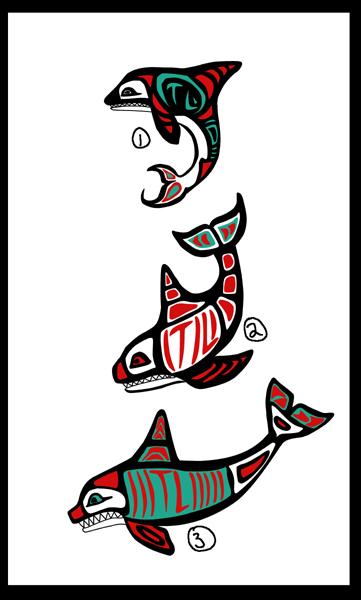 Labels: beautiful tattoo, brasil, brazil tattoo, butterfly, butterfly tattoo