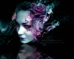 Butterfly by GPhoenix