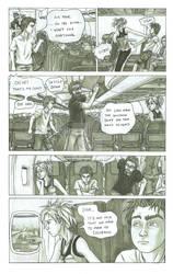 Visceral Page 3 by WhiteSpireStudios