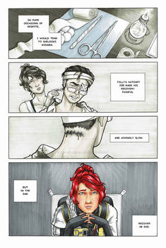 Whetstone Chapter 2 Page 9